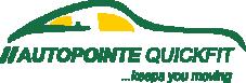 Autopointe News